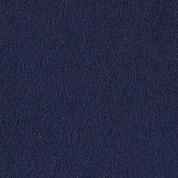 Ralph Lauren Boys: Newport Navy Ralph Lauren Childrenswear 6 30/1'S JERSEY-SS G