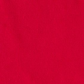Color Blocking: Compass Red Ralph Lauren Childrenswear 7 RUGBY JERSEY-LS RG