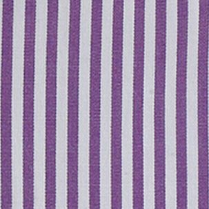 Ralph Lauren Boys: Purple Ralph Lauren Childrenswear 6 YD BNGL SRP POP-LS
