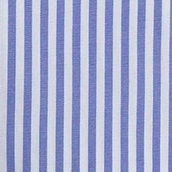 Little Boys Dress Shirts: Light Blue Ralph Lauren Childrenswear 6 YD BNGL SRP POP-LS