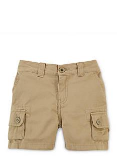 Ralph Lauren Childrenswear Gellar Cargo Shorts Boys 4-7