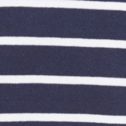 Youth Polo Shirts: French Navy Multi Ralph Lauren Childrenswear 11 SS POLO FRENCH NAVY MULTI