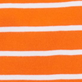 Youth Polo Shirts: Sailing Orange Ralph Lauren Childrenswear 11 SS POLO FRENCH NAVY MULTI