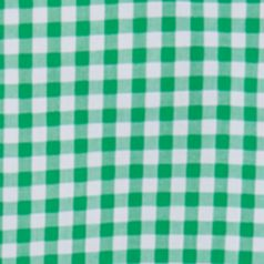 Little Boys Dress Clothes: Green Multi Ralph Lauren Childrenswear Gingham Oxford Shirt Boys 4-7