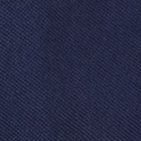 Ralph Lauren Boys: French Navy Ralph Lauren Childrenswear 1 MESH-PO PANT FRENCH NAVY