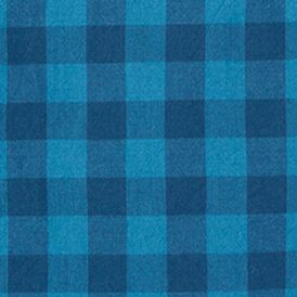 Baby & Kids: Button Front Sale: Blue/Navy Multi Ralph Lauren Childrenswear Madras Plaid Shirt Boys 4-7