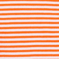 Little Boys Dress Clothes: Orange Multi Ralph Lauren Childrenswear Stripe Polo Boys 4-7