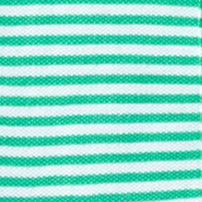 Baby & Kids: Button Front Sale: Green Multi Ralph Lauren Childrenswear Stripe Polo Boys 4-7