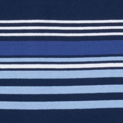 Ralph Lauren Boys: Spring Navy Ralph Lauren Childrenswear Polo Shirt Boys 4-7
