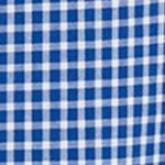 Baby & Kids: Button Front Sale: Royal/Whit Polo Ralph Lauren Poplin Shirt Boys 4-7