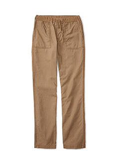 Ralph Lauren Childrenswear Ripstop Jogger Pants Boys 4-7