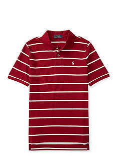 Polo Ralph Lauren Striped Polo Boys 4-7