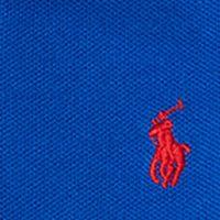 Ralph Lauren Boys: Cruise Roy Ralph Lauren Childrenswear Polo Shirt Boys 4-7