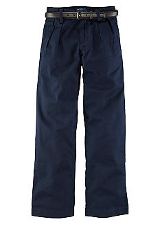 Ralph Lauren Childrenswear Andrew Pant Boys 8-20
