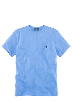 Ralph Lauren Childrenswear Tee Boys 8-20