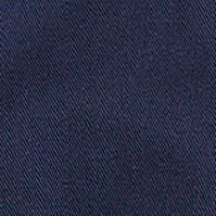 Ralph Lauren Boys: Aviator Navy Ralph Lauren Childrenswear SUFFIELD PANT NAVY
