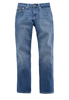 Ralph Lauren Childrenswear Slim Fit Jean Boys 8-20