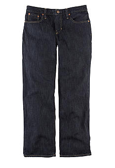 Ralph Lauren Childrenswear Husky Jean Boys 8-20