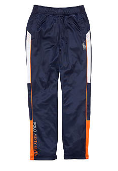 Ralph Lauren Childrenswear Track Pant Boys 8-20