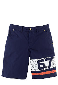 Ralph Lauren Childrenswear 67 Graphic Shorts Boys 8-20