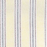 Ralph Lauren Boys: Yellow Multi Ralph Lauren Childrenswear 7 YD OXF STRIPE-LS B
