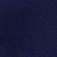 Boys Pants Sale: Cruise Navy Ralph Lauren Childrenswear FLEECE PANT NAVY