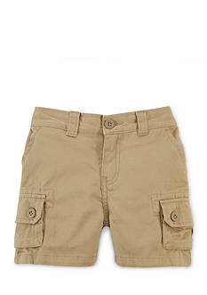 Ralph Lauren Childrenswear Gellar Cargo Shorts Boys 8-20