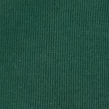 Ralph Lauren Boys: Pine Green Ralph Lauren Childrenswear 10 LS HALF ZIP ANDOVER HEATHER