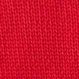 Baby & Kids: Dresswear Sale: Red Ralph Lauren Childrenswear 10 LS CN COLLEGE ROYAL