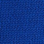 Boys Dress Clothes: Royal Blue Ralph Lauren Childrenswear 10 LS CN COLLEGE ROYAL
