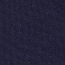 Ralph Lauren Boys: Hunter Navy Ralph Lauren Childrenswear 11 LS VN PO HUNTER NAVY