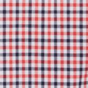 Baby & Kids: Button Front Sale: Red Multi Ralph Lauren Childrenswear 11 BLAKE RED MULTI