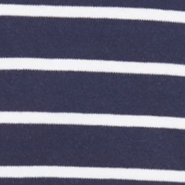 Boys Polo Shirts: French Navy Multi Ralph Lauren Childrenswear 11 SS POLO SAILING ORANGE MULTI