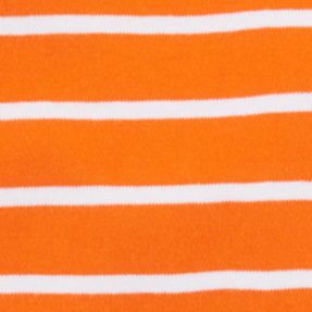 Ralph Lauren Boys: Sailing Orange Ralph Lauren Childrenswear 11 SS POLO FRENCH NAVY MULTI