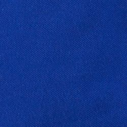 Boys Polo Shirts: Logan Sapphire Ralph Lauren Childrenswear 11 SS POLO COVE BLUE