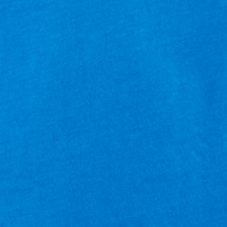 Boys T-shirts: Primary Blue Ralph Lauren Childrenswear 11 GRAPHIC CN WHITE
