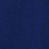 Boys T-shirts: Holiday Navy Ralph Lauren Childrenswear 1 BASIC MESH-HENLEY TOP HOLIDAY NAVY