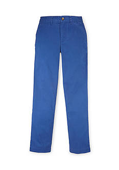 Ralph Lauren Childrenswear Suffield Pants Boys 8-20