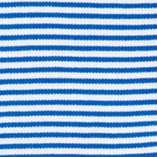 Ralph Lauren Boys: Sapphire Star Ralph Lauren Childrenswear Stripe Polo Boys 8-20