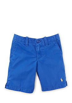 Ralph Lauren Childrenswear Parachute Boating Shorts Boys 8-20
