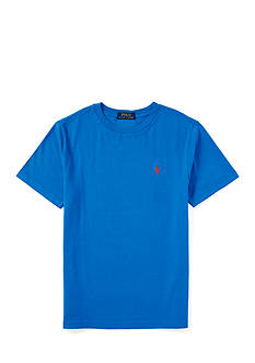 Ralph Lauren Childrenswear Short Sleeve Top Boys 8-20