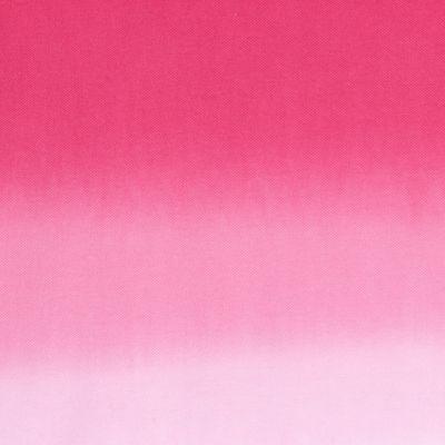 Boys T-shirts: Pink/White Ralph Lauren Childrenswear Mesh Dip Dye Polo Boys 8-20