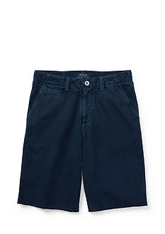Ralph Lauren Childrenswear Shorts Boys 8-20