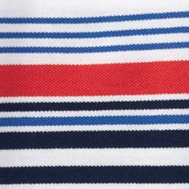 Ralph Lauren Boys: Oxford White Ralph Lauren Childrenswear Short Sleeve Polo Shirt Boys 8-20