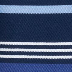 Ralph Lauren Boys: Spring Navy Ralph Lauren Childrenswear Short Sleeve Polo Shirt Boys 8-20