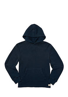 Ralph Lauren Childrenswear Hoodie Boys 8-20