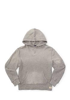 Ralph Lauren Childrenswear Hoodie Boys 8-20