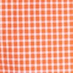 Boys Button Down Shirts: Orange Polo Ralph Lauren Poplin Shirt Boys 8-20