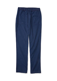 Ralph Lauren Childrenswear Jogger Pants Boys 8-20