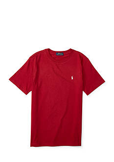 Polo Ralph Lauren Jersey Boys 8-20